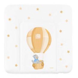 Накладка на комод Globex Воздушный шар