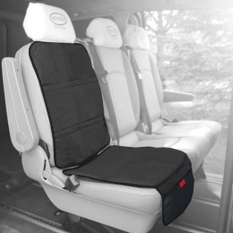 Защитный коврик Heyner Seat+ Backrest Protector