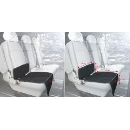 Защитный коврик Heyner Seat Protector