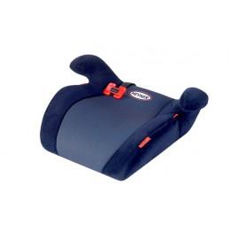 Автокресло Heyner SafeUp Ergo M (15-36 кг)