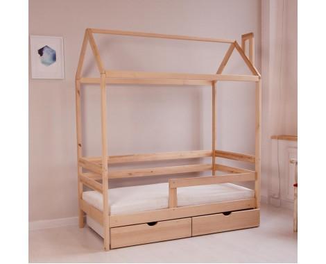 Кровать-домик Incanto Dream Home