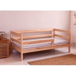 Софа Incanto Dream Home 160 х 80 см.