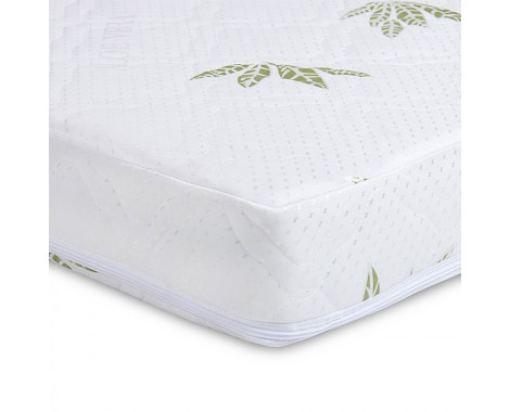 Матрас Incanto Uomo CHC для кроватки Incanto Dream Home 80 Х 160 СМ.