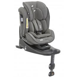 Кресло Joie Stages™ Isofix (0-25 кг)