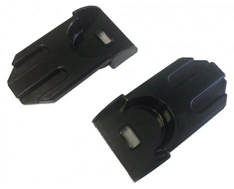 Адаптер Lonex для колясок Comfort и Cosmo