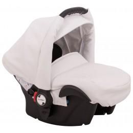 Автокресло Lonex Carlo Premium Ecco (0-10 кг)