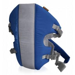Рюкзак переноска Lorelli Discovery