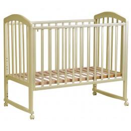 Кроватка Malika Сона-1