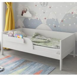 Кровать подростковая Malika Astrid 160 х 80 см