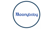 Moonybaby