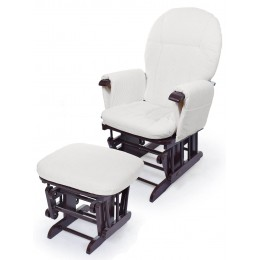Кресло-качалка Nuovita Barcelona
