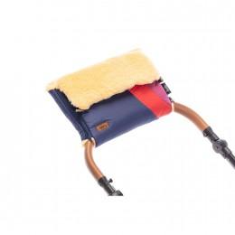 Муфта для коляски Nuovita Cosmo Pesco