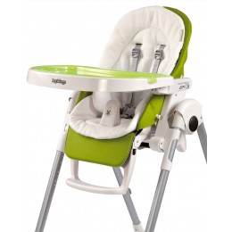 Вкладыш Peg-Perego Baby Cushion White