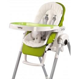 Вкладыш Peg-Perego Baby Cushion White