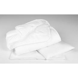 Комплект Perina одеяло и подушка