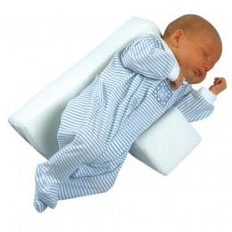 Позиционер Plantex Baby Sleep