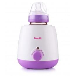 Подогреватель-стерилизатор для бутылочек Ramili 3 в 1