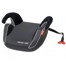 Автокресло Rant Racer (15-36 кг)