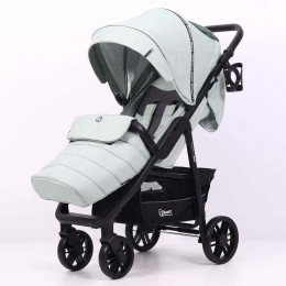 Прогулочная коляска Rant Vega 2020