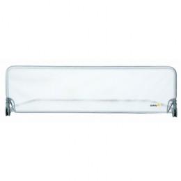 Барьер для детской кроватки Safety 1st Standard Bedrail 90 см.