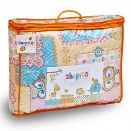 Покрывало в кровать для дошкольников Joy Kids Maxi 150 х 200 см.