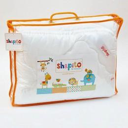 Одеяло Shapito Comforter 140 х 160 см.