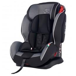 Автокресло Sweet Baby Camaro SPS (9-36 кг)