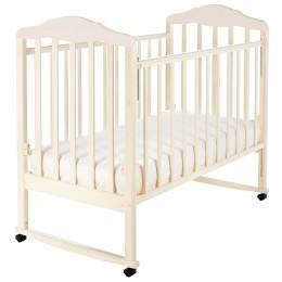 Кроватка Sweet Baby Mario (качалка)