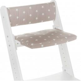 Комплект подушек для стульчика для кормления Sweet Baby Mio