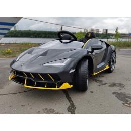 Электромобиль Lamborghini Centenario