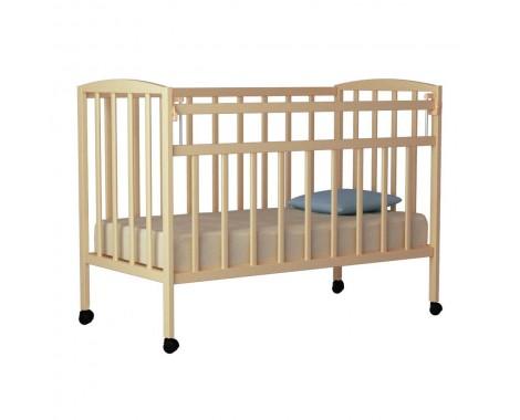 Кроватка VDK Magico Mini 1