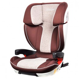 Автокресло Welldon Cocoon Travel Fit (15-36 кг)