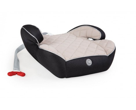 Автокресло Happy Baby Rider (22-36 кг)