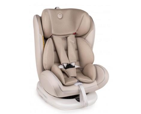 Автокресло Happy Baby Unix (0-36 кг)